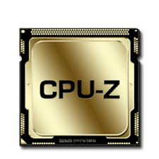 GPU-Z 2.23.0 Crack