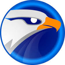 EagleGet 2.1.5.10 Crack