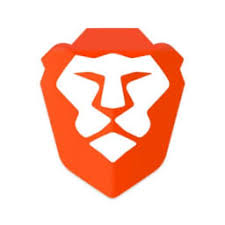 Brave Browser 0.71.15 Crack