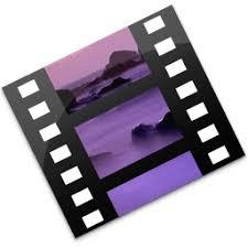 AVS Video Editor9.1.1.336 Crack