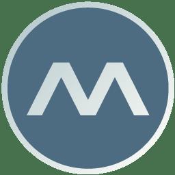 TuneFab Apple Music Converter 6.5.1 Crack