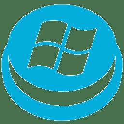 StartIsBack 2.8.8 Crack