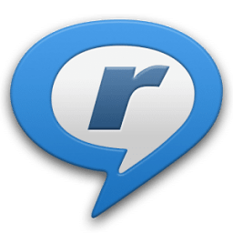 RealPlayer 18.1.18.202 Crack