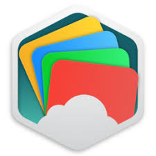 iPhone Backup Extractor 7.7.3.2167 Crack