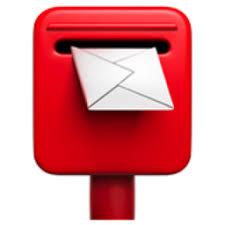 postbox 7.0.3 crack