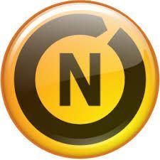 Norton AntiVirus 22.19.8.65 Crack