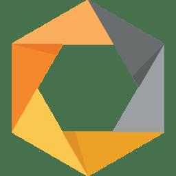 Google Nik Collection 2020 Crack