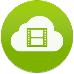 4K Video Downloader 4.9.0.3032 Crack