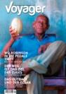Voyager Magazin