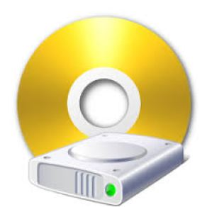 PowerISO 7.3 Crack With Keygen Free Download 2019