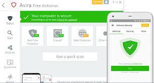 Avira Antivirus Pro Crack 15.0.45.1171 With Activation Code Free Download 2019