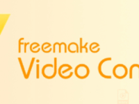 Freemake Video Converter 4.1.10 Crack & License Key Full Free Download