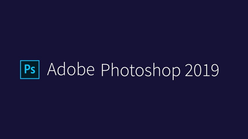 Adobe Photoshop CC Crack with Serial key & Free Download 2019