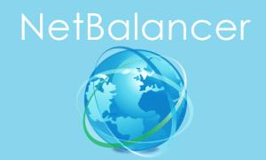 NetBalancer 9.12.9 Crack + Activation Code & Free Download 2019