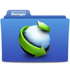 Internet Download Manager 6.33 Build 3 Crack + Activation key & Download