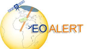 Earth Alerts 2019.1.202 Crack