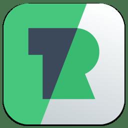 trojan-remover-crack