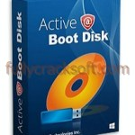 Active Boot Disk 16.0.0 (x64) Crack With Serial Key Free Download 2021