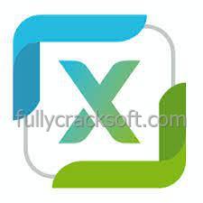 Zoner Photo Studio X 19.2103.2.319 Crack & Product Key 2021 Free
