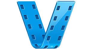 Wondershare Video Converter Ultimate 13.0.3 Crack With Keygen