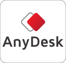 AnyDesk Premium 6.3.2 Crack With License Key Free Download 2021