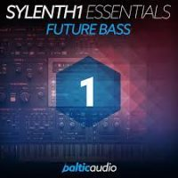 Sylenth1 3.071 Crack With License Key Free Download 2021 [Win/Mac]