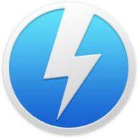 DAEMON Tools Lite 10.14.0.1747 Crack + License Key Free Download