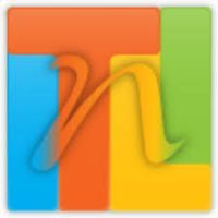NTLite 2.3.0.8283 Crack With Full Keygen Free Download 2021 Here