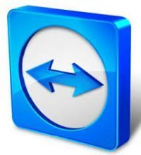 TeamViewer Crack 15.19.3.0 With Keygen Free Download { Latest 2021 }