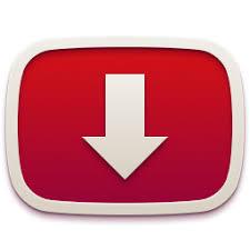 Ummy Video Downloader 1.10.10.9 Crack + License Key Free Download