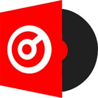 Virtual DJ 2021 Build 6541 Crack + Serial Number Free Download