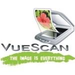 VueScan Pro 9.7.59 Crack + Keygen Full Free Download {Latest 2021}