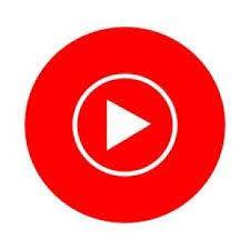 YTD Video Downloader Pro 5.9.18.8 Crack + Serial Key Free Download