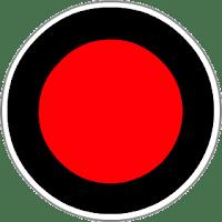 Bandicam 5.2.0 Crack With Activation Code Free Download 2021