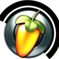FL Studio 20.8.3 Crack + Serial Key Full Version Free Download 2021