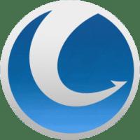 Glary Utilities Pro 5.172.0.200 Crack + Registration Key [Latest] Download