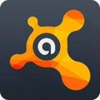 Avast Premier 2021 Crack With License Key Free Download {Latest}