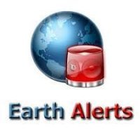 Earth Alerts 2021 Crack With License Key Free Download {Torrent}