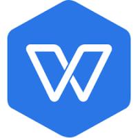 WPS Office Premium 11.2.0.10200 Crack License Number Free Download
