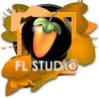 FL Studio 20.8.3 Build 2304 Crack With Keygen Free Download 2021