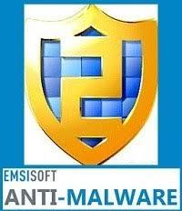 Emsisoft Anti-Malware 2021.5.0.10896 Key With Crack License Download