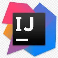 IntelliJ IDEA 2021.2 Crack + Registration Code Free Download (Latest)