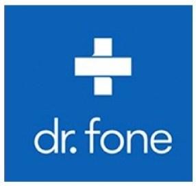 WonderShare Dr Fone Toolkit 11.1.1.423 Crack Full Registration Code [Keygen] 2021