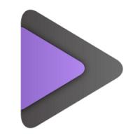 Wondershare UniConverter 13.0.0 Crack Activation Number Download