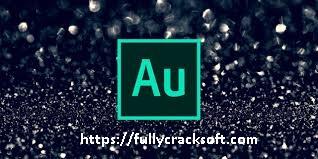 Adobe Audition CC 2021 Build 14.0.0.36 Crack & License Key