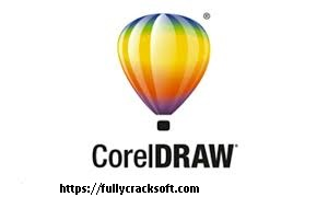 CorelDRAW X9 Crack With Full Serial Key 2020