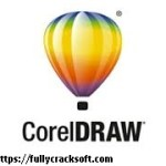 Corel Draw X9 Crack With License Key Free Download
