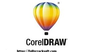 CorelDRAW X9 Crack With Full Serial Key 2020