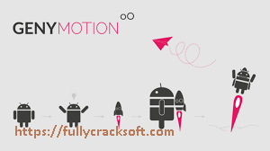 Genymotion 3.1.0 Crack With License Key Free Download 2020