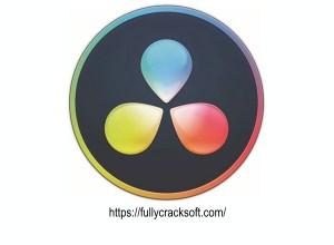 DaVinci Resolve Studio 17.1 Full Version Crack 2021 Download